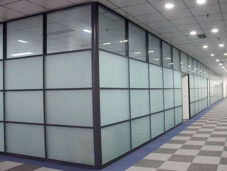 潍坊玻璃隔断